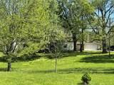 1823 Pleasant Mound Avenue - Photo 11