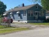 2905 Oregon Avenue - Photo 1