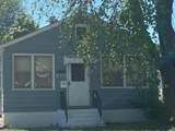 2905 Oregon Avenue - Photo 2