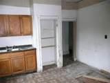 3434 Vista Avenue - Photo 14