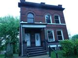 3434 Vista Avenue - Photo 2