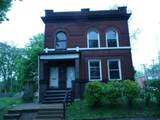 3434 Vista Avenue - Photo 3