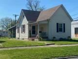 1651 Spruce Street - Photo 1
