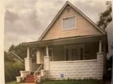 1651 Spruce Street - Photo 10
