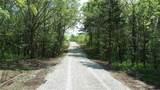 7 Dotson Drive - Photo 3