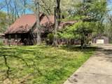 155 White Oak Estates Drive - Photo 27
