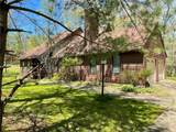 155 White Oak Estates Drive - Photo 29