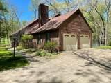 155 White Oak Estates Drive - Photo 31