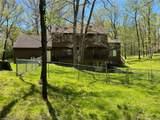 155 White Oak Estates Drive - Photo 33