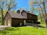 155 White Oak Estates Drive - Photo 34