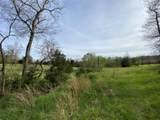 33992 Garrett Road - Photo 11