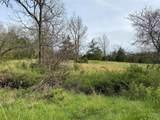 33992 Garrett Road - Photo 12