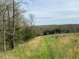 33992 Garrett Road - Photo 13