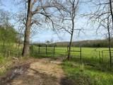 33992 Garrett Road - Photo 2