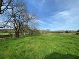 33992 Garrett Road - Photo 21