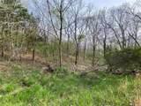33992 Garrett Road - Photo 6