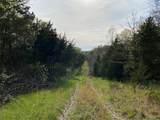 33992 Garrett Road - Photo 7