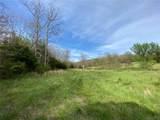 33992 Garrett Road - Photo 9