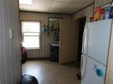 115 Young Avenue - Photo 10