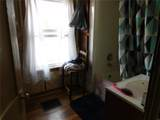 115 Young Avenue - Photo 7