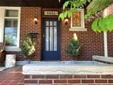 6602 Oakland Avenue - Photo 5