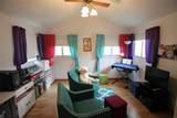 9527 Montbrook Drive - Photo 10