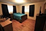 9527 Montbrook Drive - Photo 13
