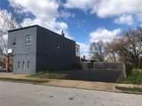 3701 Cook Avenue - Photo 2