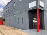 3701 Cook Avenue - Photo 3