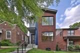 1018 Yale Avenue - Photo 2