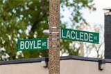 30 Boyle Avenue - Photo 20