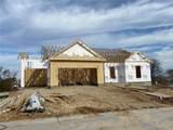 2239 Weber Heights Drive - Photo 1