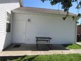 608 Carpenter Street - Photo 25
