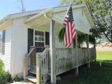 608 Carpenter Street - Photo 3