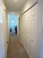 608 Carpenter Street - Photo 7