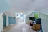 4360 Seibert Avenue - Photo 11