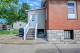 4360 Seibert Avenue - Photo 22