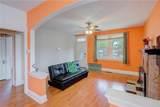 4360 Seibert Avenue - Photo 3