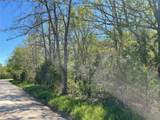 0 Tbd Orchard Drive - Photo 1
