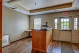 16962 Manchester Road - Photo 9