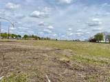 12000 Highland Road - Photo 1