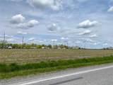 12000 Highland Road - Photo 7