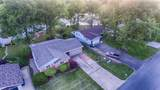 872 Holiday Point Parkway Drive - Photo 42