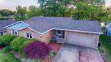 872 Holiday Point Parkway Drive - Photo 43