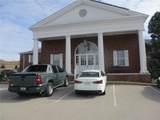 308 Noonan Plaza Drive - Photo 1