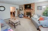 121 Chase Park Drive - Photo 4