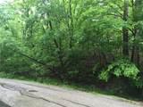 17473 Thunder Valley Drive - Photo 1