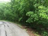 17473 Thunder Valley Drive - Photo 3