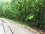 17473 Thunder Valley Drive - Photo 4