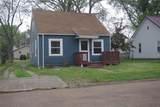 512 East Bennett Street - Photo 1